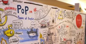 Power of People - HR Konferenz